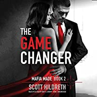 The Game Changer (Mafia Made)