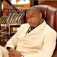 Testimony of Michael Hart