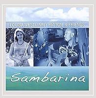 Sambarina