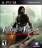 「プリンス・オブ・ペルシャ 忘却の砂 (Prince of Persia : The Forgotten Sands) 輸入版(先行発売)」の画像