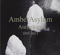 Anthology