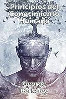 Principios del Conocimiento Humano