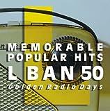 Best ドリス・デイの - 懐かしの洋楽ヒットL盤50~ラジオ黄金時代 Review