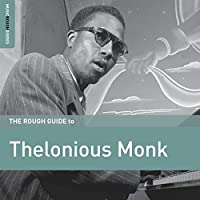 The Rough Guide to Thelonious