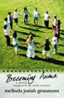 Becoming Auma