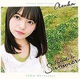 裸足でSummer(Type-A)(DVD付)