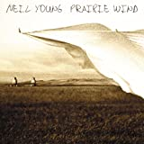 Prairie Wind 画像