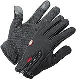 【ps.j】 ドライビンググローブ 手袋 メンズ レディース ドライブ手袋/S/M/L/XL (S)