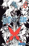 D.Gray-man 6 (ジャンプコミックス)