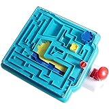 SONONIA 知育玩具 迷路ゲーム 迷路ボード 脳の体操 知育おもちゃ 友人と遊ぶ ギフト