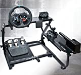 Ionrax ハンドルコントローラースタンド/レースブランケット RS2