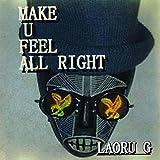 Make U Feel All Night -