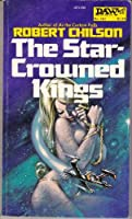 The Star-crowned Kings