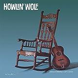 Howlin' Wolf [12 inch Analog]