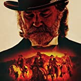 Ost: Bone Tomahawk [12 inch Analog]