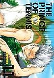 テニスの王子様完全版Season1 11 (愛蔵版コミックス)