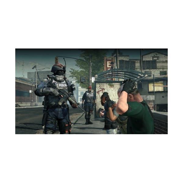 Homefront (輸入版) - Xbox360の紹介画像25
