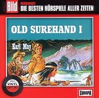 30/Old Surehand 1