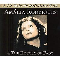 History of Fado