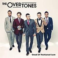 Good Ol' Fashioned Love (Platinum Edition)