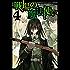 戦場の魔法使い: 4 (REXコミックス)
