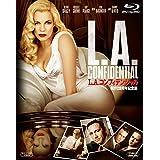 L.A.コンフィデンシャル 製作20周年記念版