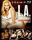 L.A.コンフィデンシャル 製作20周年記念版 Blu-ray