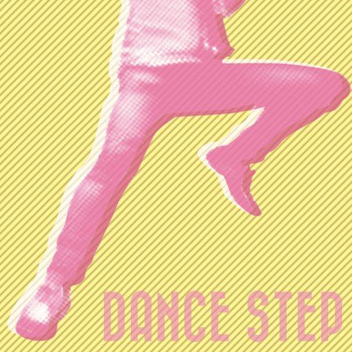 「B!TCH/夜の本気ダンス」のMVが超セクシーって本当??歌詞の意味も徹底解釈!収録情報アリ