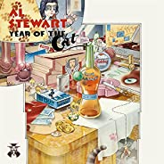 Year of the Cat (45th Anniversary Deluxe Edition)