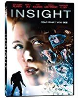 Insight [DVD]
