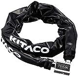 キタコ (KITACO) ウルトラロボットアームロック TDZ-06 880-0818060