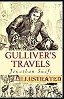 Gulliver's Travels Illustrated