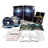 インデペンデンス・デイ<日本語吹替完全版>コレクターズ・ブルーレ...[Blu-ray/ブルーレイ]
