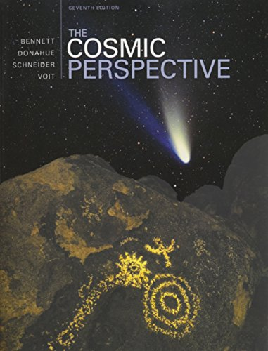 Download Cosmic Perspective, Starry Night College Student  Access Code Card and MasteringAstronomy with eText and Access Card (7th Edition) 0321934210