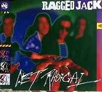 Get radical [Single-CD]