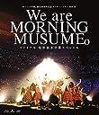 モーニング娘。誕生20周年記念コンサートツアー2018春~We are MORNING MUSUME。~ファイナル 尾形春水卒業スペシャル Blu-ray