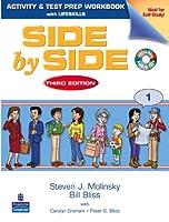 VE SIDE BY SIDE 1 3E TEST WKBK VOIR 245974