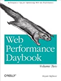 Web Performance Daybook Volume 2: Techniques and Tips for Optimizing Web Site Performance (English Edition)