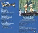 メリー・ポピンズ オリジナル・サウンドトラック デジタル・リマスター盤 画像