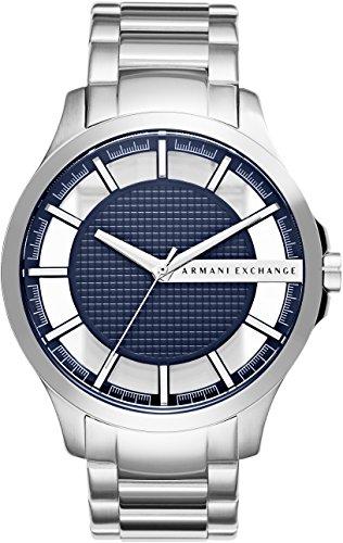 [A|X アルマーニ エクスチェンジ]A|X ARMANI EXCHANGE 腕時計 AX2178 メンズ 【正規輸入品】