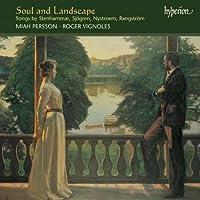 Soul & Landscape / Scandinavian Songs