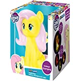 Illumi-Mates My Little Pony Official Fluttershy Bedside Lamp