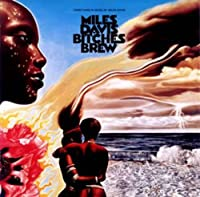 Bitches Brew by Miles Davis (2007-12-15)