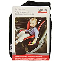 Britax Car Seat Storage Pouch by Britax USA [並行輸入品]