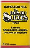 Lois du succes t2 (les) (monde diff rent)