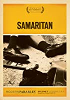 Samaritan - Modern Parables Vol 1 - Lessons 3 & 4