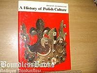 A History of Polish Culture