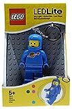 LEGO(レゴ) スペースマンキーライト 37361