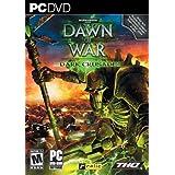 Warhammer 40000: Dawn of War -- Dark Crusade [並行輸入品]