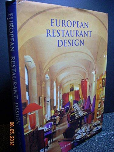 European Restaurant Designの詳細を見る